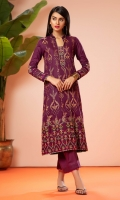 kross-kulture-pearl-embroidered-2020-4