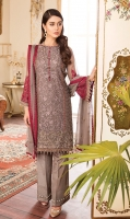 kuch-khas-embroidered-chiffon-2019-13