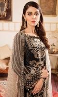 kuch-khas-embroidered-chiffon-2019-14