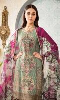 kuch-khas-embroidered-chiffon-2019-16