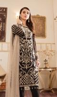kuch-khas-embroidered-chiffon-2019-21