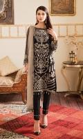 kuch-khas-embroidered-chiffon-2019-22