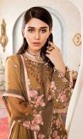 kuch-khas-embroidered-chiffon-2019-4