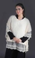 ladies-sweaters-ponchos-2020-11