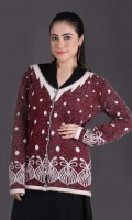 ladies-sweaters-ponchos-2020-18