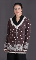 ladies-sweaters-ponchos-2020-19