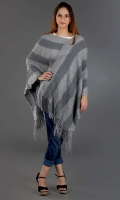 ladies-sweaters-ponchos-2020-21