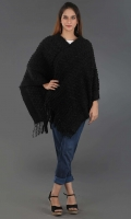 ladies-sweaters-ponchos-2020-22