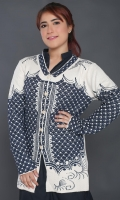 ladies-sweaters-ponchos-2020-5