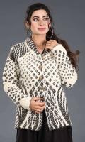 ladies-sweaters-ponchos-2020-6