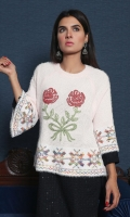 ladies-sweaters-ponchos-sa-2020-13