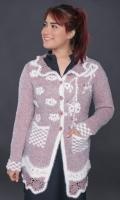 ladies-sweaters-ponchos-sa-2020-16