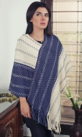 ladies-sweaters-ponchos-sa-2020-3