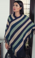 ladies-sweaters-ponchos-sa-2020-4