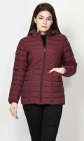 limeligh-jackets-2020-10