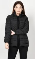 limeligh-jackets-2020-8