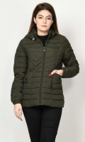 limeligh-jackets-2020-9