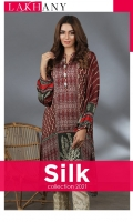 lakhany-pret-printed-silk-2021-1
