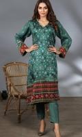 lakhany-pret-printed-silk-2021-10
