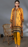 lakhany-pret-printed-silk-2021-2