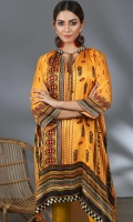 lakhany-pret-printed-silk-2021-3
