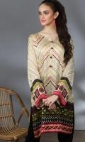 lakhany-pret-printed-silk-2021-7