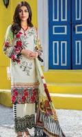 shazia-kiyani-elaf-2019-11