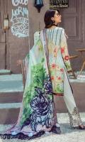 shazia-kiyani-elaf-2019-17