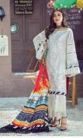 shazia-kiyani-elaf-2019-2