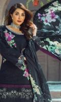 shazia-kiyani-elaf-2019-26