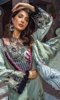 shazia-kiyani-elaf-2019-31