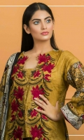libas-embroidered-vol-ii-2019-5