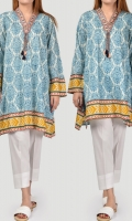 limelight-stitched-lawn-shirts-2019-23