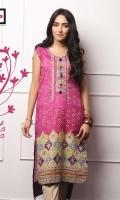 lakhany-embroidered-kurti-2019-10