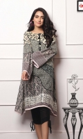 lakhany-embroidered-kurti-2019-11