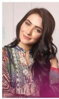 lakhany-embroidered-kurti-2019-2
