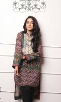 lakhany-embroidered-kurti-2019-3