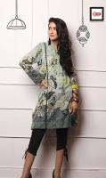 lakhany-embroidered-kurti-2019-4