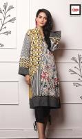 lakhany-embroidered-kurti-2019-5