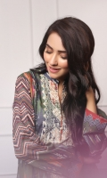 lakhany-embroidered-kurti-2019-7