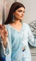lakhany-festive-eid-2019-14