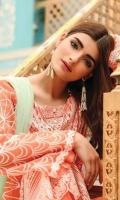 lakhany-festive-eid-2019-23