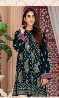 lsm-sahar-embroidered-kurti-2019-1