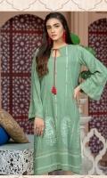 lsm-sahar-embroidered-kurti-2019-10