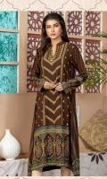 lsm-sahar-embroidered-kurti-2019-11