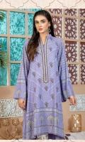 lsm-sahar-embroidered-kurti-2019-12
