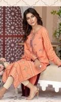 lsm-sahar-embroidered-kurti-2019-13