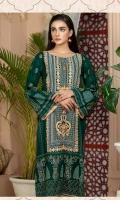 lsm-sahar-embroidered-kurti-2019-14