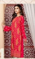 lsm-sahar-embroidered-kurti-2019-15