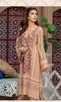 lsm-sahar-embroidered-kurti-2019-16